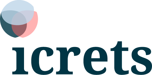 journal-site-logo-icrets